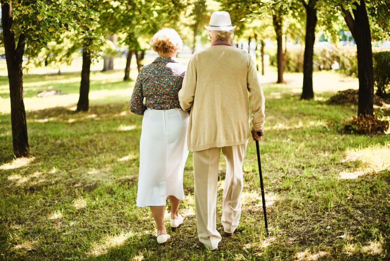 Ny Australian Seniors Dating Online Website